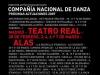 04-cartel-alas-cnd