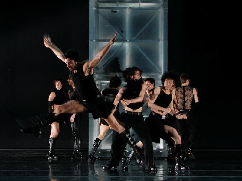 08-alas-teatro-real