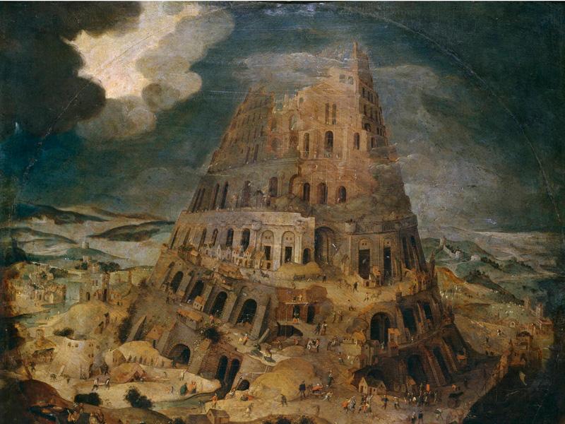 00-Brueghel-Prado-concierto-biblico-pedro-alcalde-haydn-stravinsky-sotelo