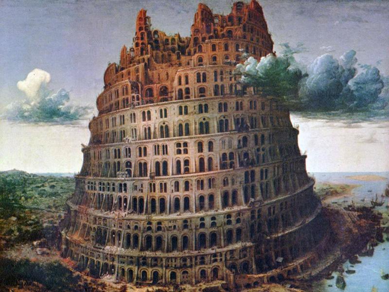 02-Brueghel-Rotterdam-concierto-biblico-pedro-alcalde-haydn-stravinsky-sotelo