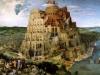 01-Brueghel-Vienna-concierto-biblico-pedro-alcalde-haydn-stravinsky-sotelo