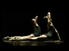 01-falling-angels-kylian-cnd-pedro-alcalde