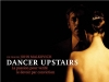 the-dancer-upstairs-poster