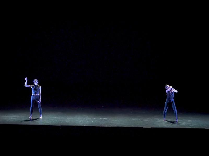 02-deuces-julia-theaterhaus-stuttgart