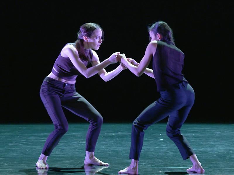 03-deuces-julia-theaterhaus-stuttgart