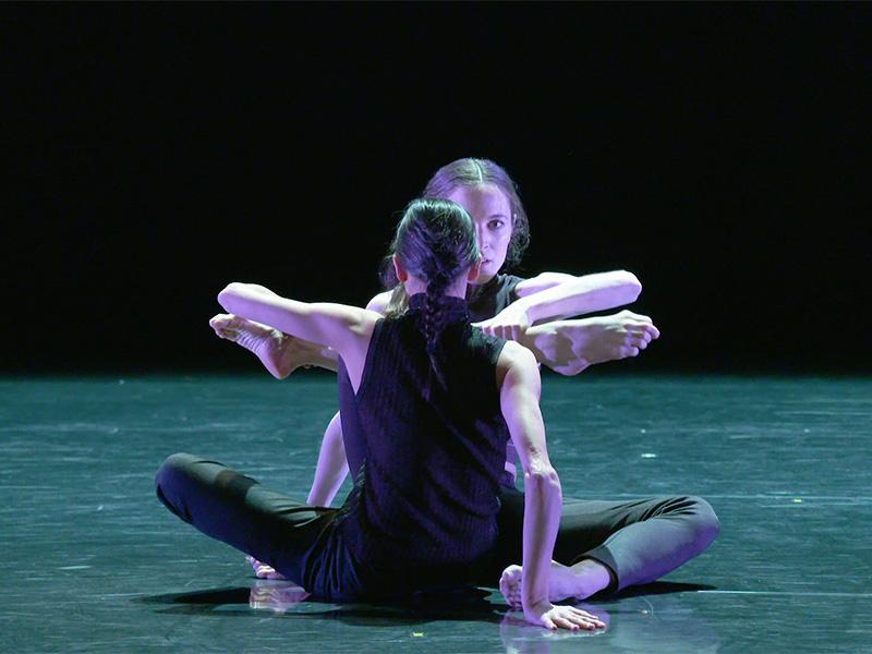 04-deuces-julia-theaterhaus-stuttgart