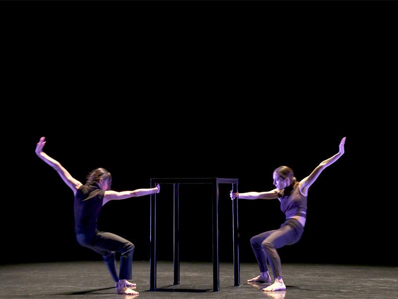 07-deuces-julia-theaterhaus-stuttgart