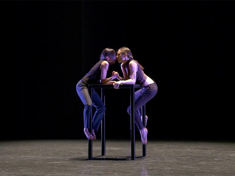09-deuces-julia-theaterhaus-stuttgart