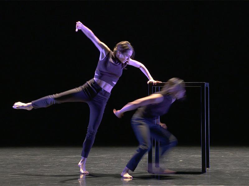 10-deuces-julia-theaterhaus-stuttgart