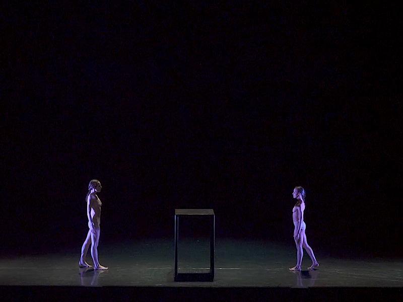 11-deuces-julia-theaterhaus-stuttgart