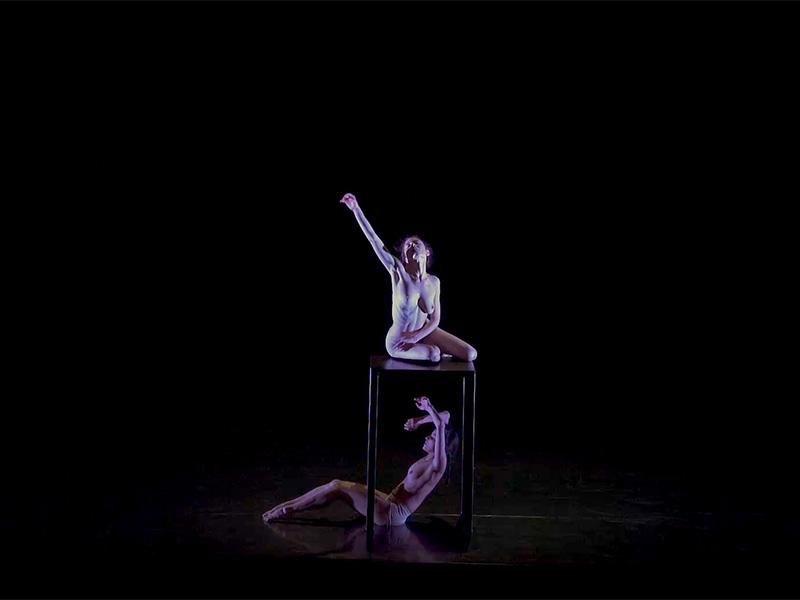 14-deuces-julia-theaterhaus-stuttgart