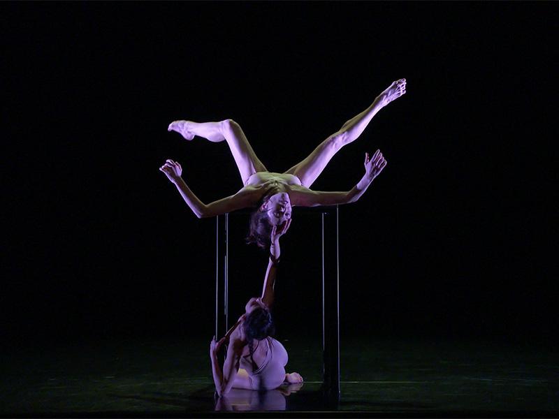 15-deuces-julia-theaterhaus-stuttgart