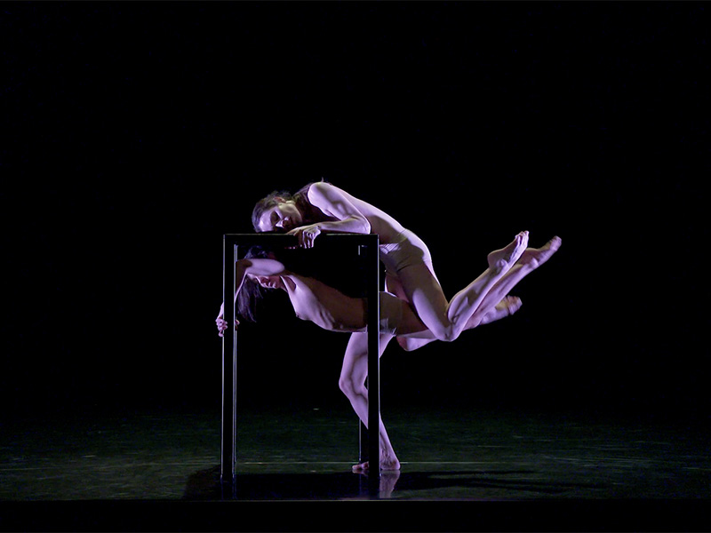 16-deuces-julia-theaterhaus-stuttgart
