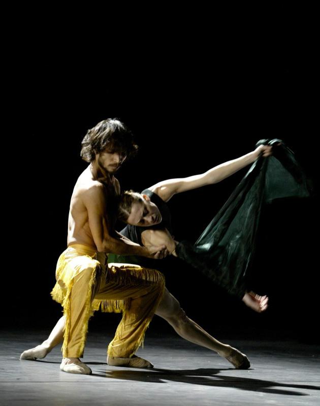 03-diecisiete-teatro-zarzuela