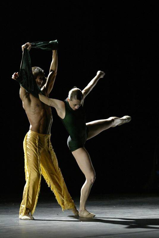 04-diecisiete-teatro-zarzuela