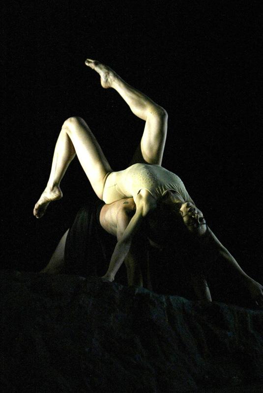 08-diecisiete-teatro-zarzuela