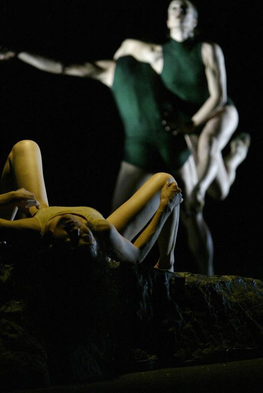 10-diecisiete-teatro-zarzuela
