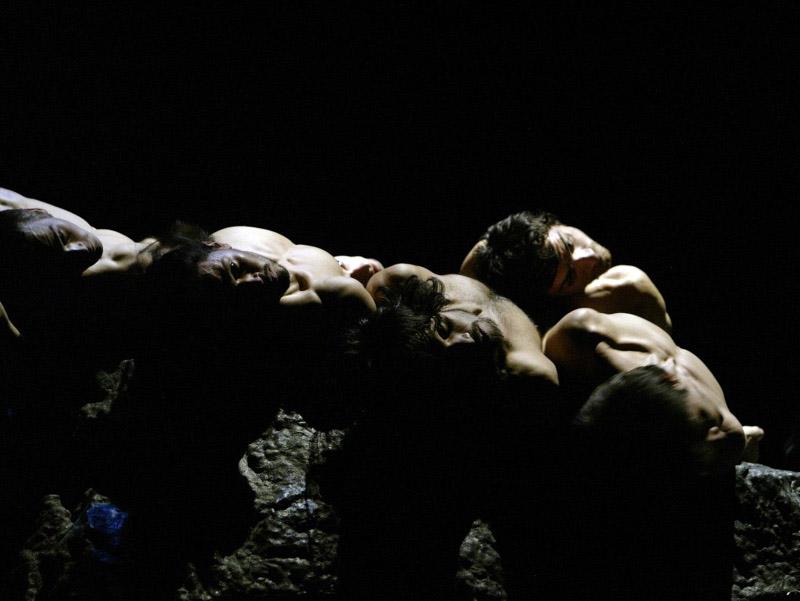 11-diecisiete-teatro-zarzuela