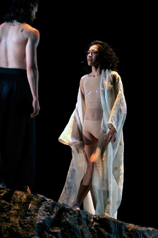 13-diecisiete-teatro-zarzuela