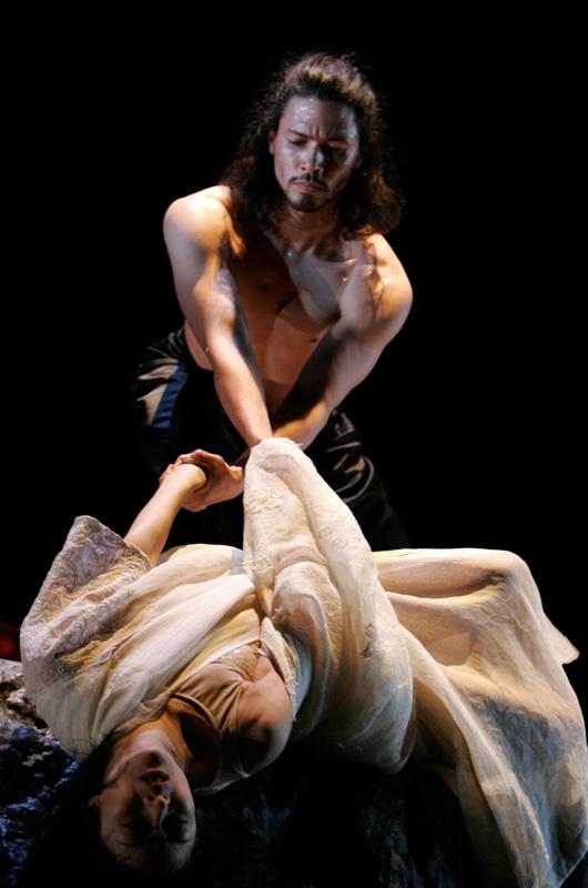 15-diecisiete-teatro-zarzuela