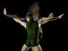 02-diecisiete-teatro-zarzuela