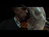 07-el-somni-projeccions-kolja-blacher