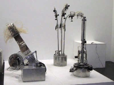 01a-macba-sound-clusters-robots-musicales