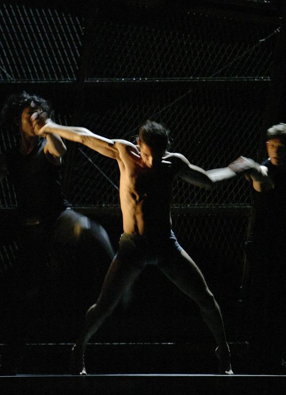 04-herrumbre-teatro-real