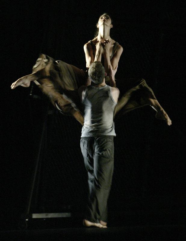 07-herrumbre-teatro-real
