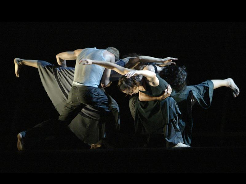 08-herrumbre-teatro-real