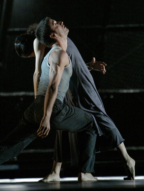 09-herrumbre-teatro-real
