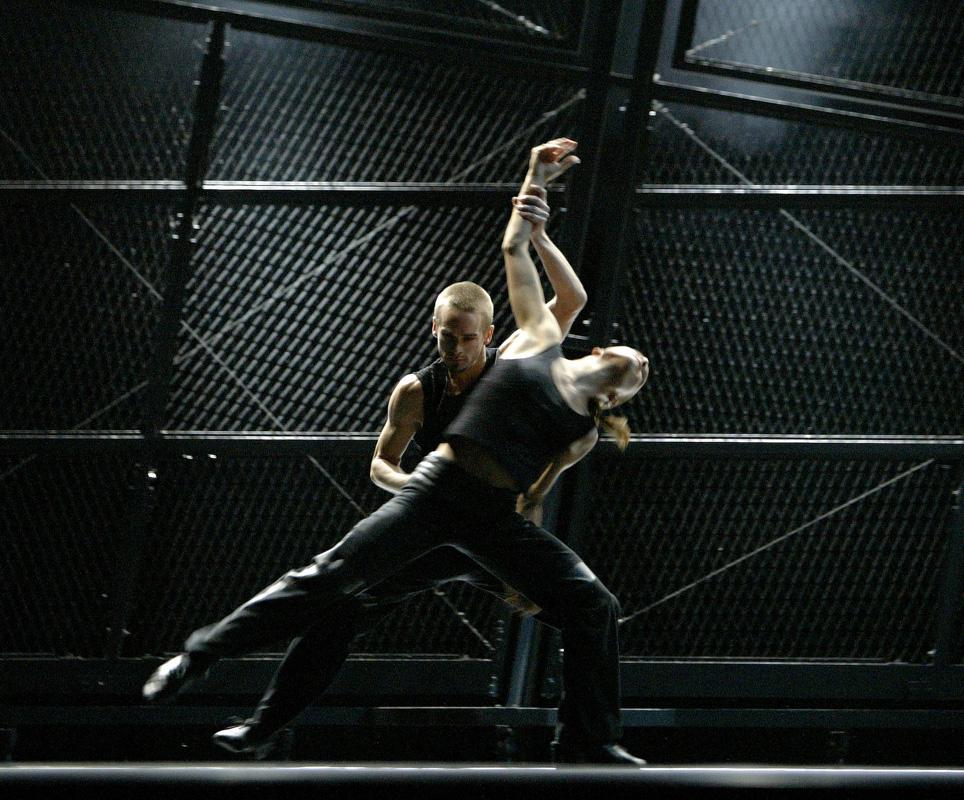 11-herrumbre-teatro-real
