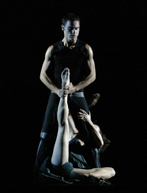 15-herrumbre-teatro-real