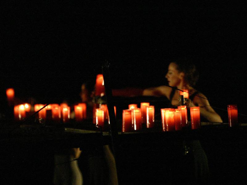 20-herrumbre-teatro-real