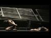 01-herrumbre-teatro-real