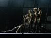 12-herrumbre-teatro-real