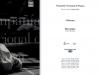 01-programa-herrumbre-duato-cnd-pedro-alcalde