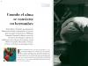 04-programa-herrumbre-duato-cnd-pedro-alcalde