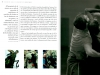 05-programa-herrumbre-duato-cnd-pedro-alcalde