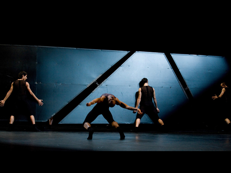 03-hevel-auditori-teatro