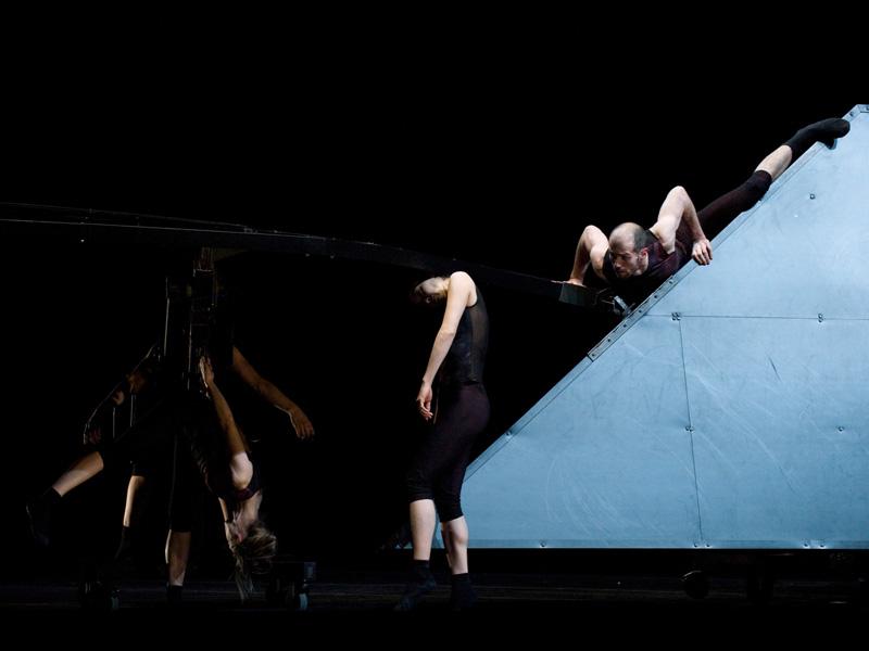 05-hevel-auditori-teatro