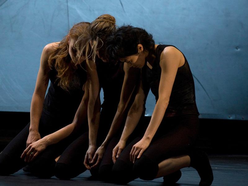 07-hevel-auditori-teatro