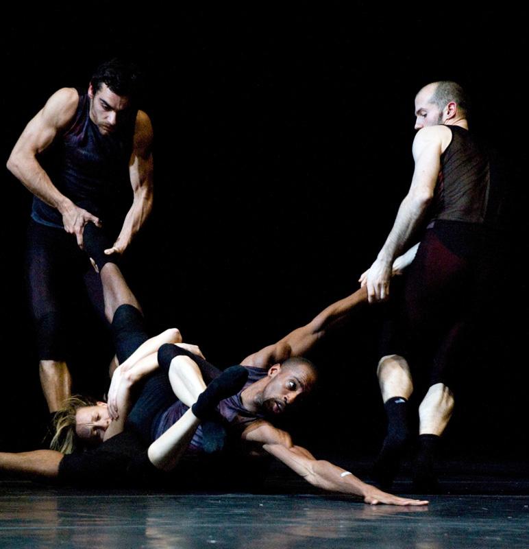 08-hevel-auditori-teatro