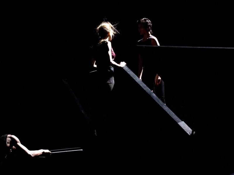 14-hevel-auditori-teatro