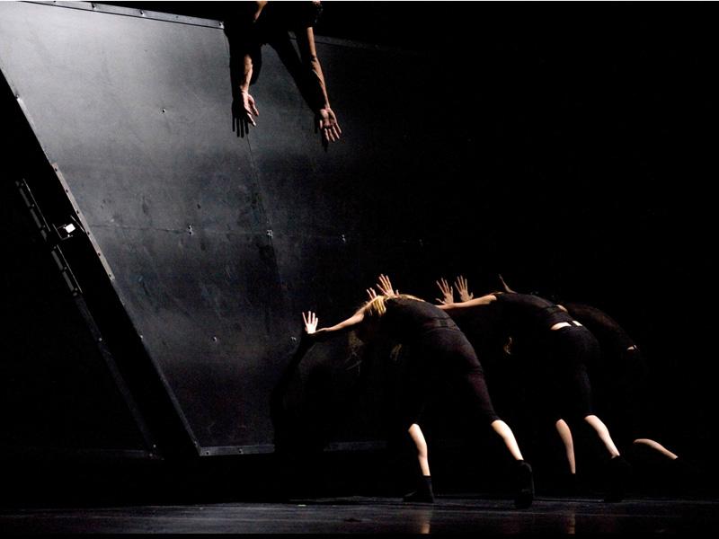 20-hevel-auditori-teatro