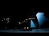 02-hevel-auditori-teatro