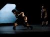 06-hevel-auditori-teatro