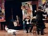 01-stravinsky-histoire-soldat-pedro-alcalde