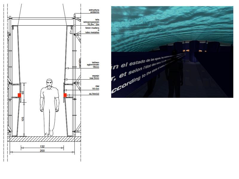 01-immersion-museu-maritim