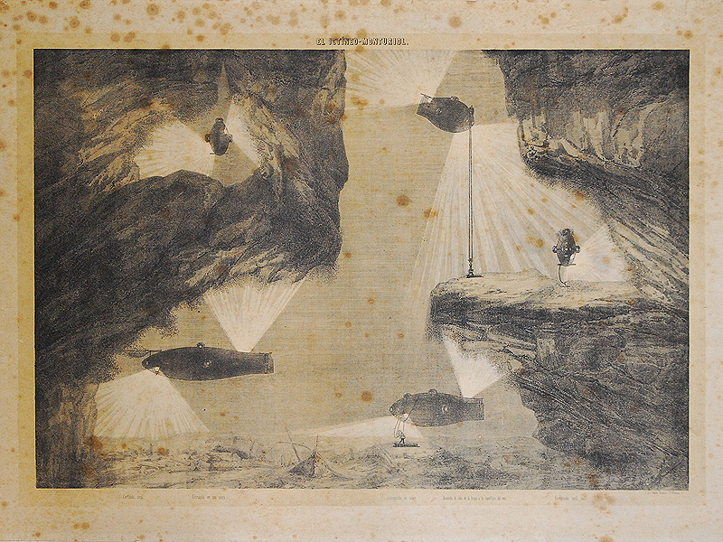 05-immersion-museu-maritim